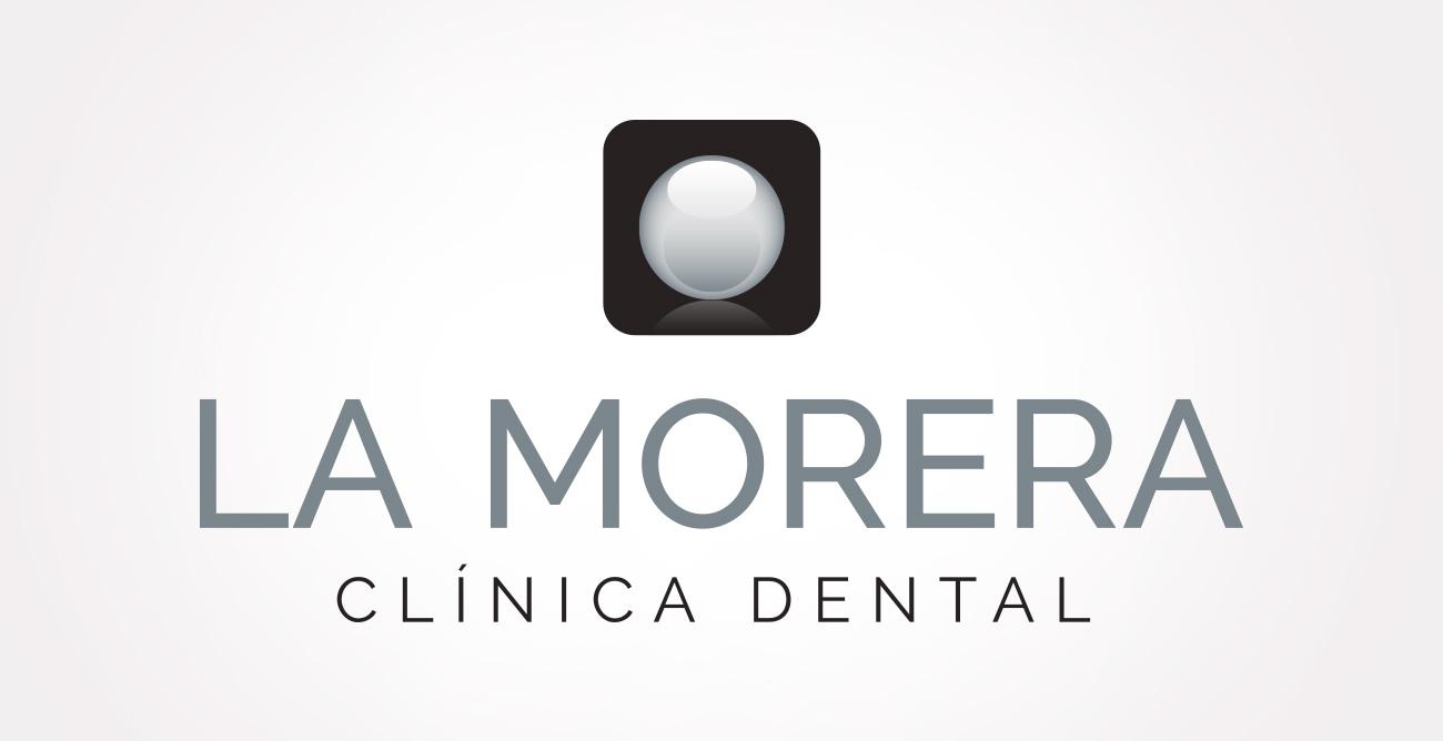 logotipos clínicas dentales